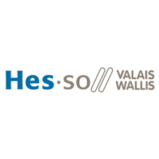 HES-SO Valais-Wallis
